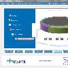 Berechnungstool für Planung und Inbetriebnahme im Bereich des Anlagenbaus