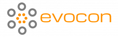 Firmenlogo EvoCon GmbH & Co. KG Gütersloh