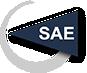 Firmenlogo SAE Applications for Digitalization GmbH Weng