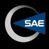 SAE CPQ - nutzen Sie Ihre Produktdaten durchgängig, nachhaltig und zentralisiert