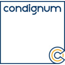 Firmenlogo condignum GmbH Wien