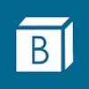 Wareneinlagerung, -umlagerung, Kommissionierung und Distributionskontrolle