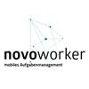 Die smarte Lösung für mobiles Aufgabenmanagement, Zeiterfassung und Qualitätskontrolle