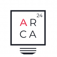 Firmenlogo Arca24 Novazzano
