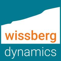 Firmenlogo wissberg dynamics Düren
