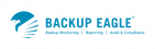 BACKUP EAGLE® - Backup Reporting Software