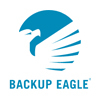 Backup Monitoring und Reporting