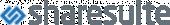 sharesuite - Projektmanagement Software