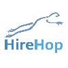 HireHop, Software zum Mieten und Verwalten von Geräten