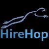 HireHop Equipment Rental and Asset Management Software