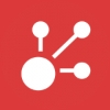 Alarmierungssystem / Alarm per App, Anruf, E-Mail und SMS / Kostenlos testen