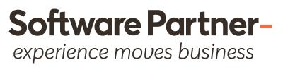 Firmenlogo S+S SoftwarePartner GmbH Stemwede