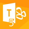 trinity automatisiert Ihre Produktdaten-Konvertierprozesse für die Baubranche!