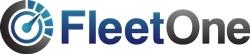 Firmenlogo FleetOne Software GmbH Eschborn