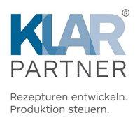 Firmenlogo Klar Partner AG Aachen