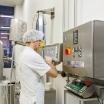 COSREWIS - Das MES für Kosmetik, Pharma, Biotechnologie und die Nahrungsmittelbranche