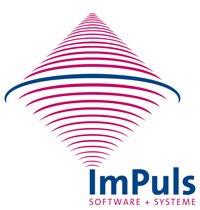 Firmenlogo ImPuls AG Krefeld