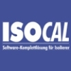 Software für Isolierer - ISOCAL 2011