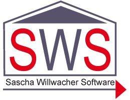 Firmenlogo SWS Sascha Willwacher Software GmbH Linden