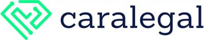 Firmenlogo caralegal GmbH Berlin