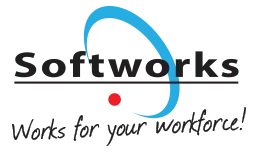 Softworks Ltd.