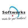 Workforce-Management und KI Dienstplanung All-in-one