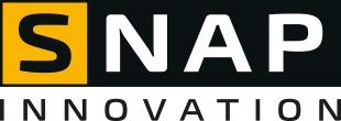 Firmenlogo SNAP Innovation Softwareentwicklung GmbH Hamburg