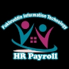 Best HR Payroll Cloud Software in UAE for HRMS in the market for SME.
