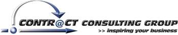 Firmenlogo CONTRACT Controlling & Business Solutions – Angerer KG Graz