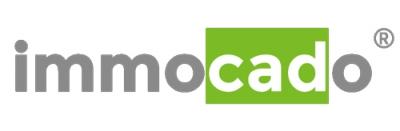Immocado Unternehmergesellschaft