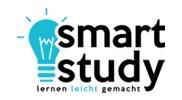 Firmenlogo Smart-Study GmbH Graz