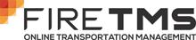 FireTMS - Transport- und Speditionssoftware
