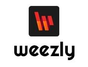 Firmenlogo Weezly GmbH Leipzig
