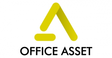 Firmenlogo Significant Bit Software AG Ettlingen