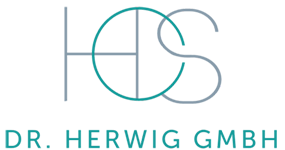 Firmenlogo Dr. Herwig Computer & Systemberatung GmbH Erfurt