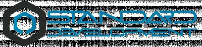 Standard Development GmbH