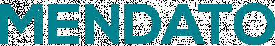 Firmenlogo Mendato GmbH Berlin