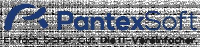 Firmenlogo PantexSoft oHG München