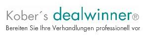 Firmenlogo cfm Kober + Partner GmbH Kreßberg-Haselhof