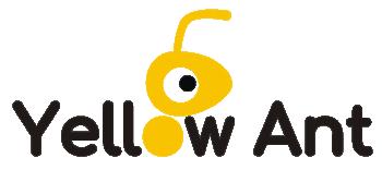 Firmenlogo Yellow Ant GmbH Magdeburg