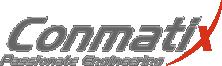 Firmenlogo ConmatiX Engineering Solutions GmbH Hamburg