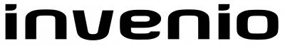 Firmenlogo invenio Systems Engineering GmbH Mannheim