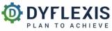Dyflexis Personalplanung und Zeiterfassung