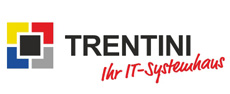 Firmenlogo Trentini GmbH Remchingen