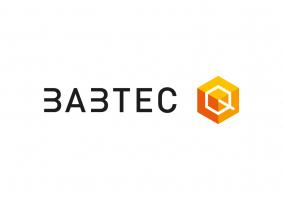 Firmenlogo Babtec Informationssysteme GmbH Wuppertal