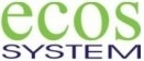 Firmenlogo ecos System GmbH Karlsbad