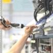 wayRTS – Planung & Steuerung der Supply Chain mit beliebigem Automatisierungsgrad