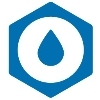 Die Software für das professionelle Fluidmanagement!
