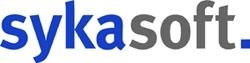 Firmenlogo Syka-Soft GmbH & Co. KG Software Würzburg