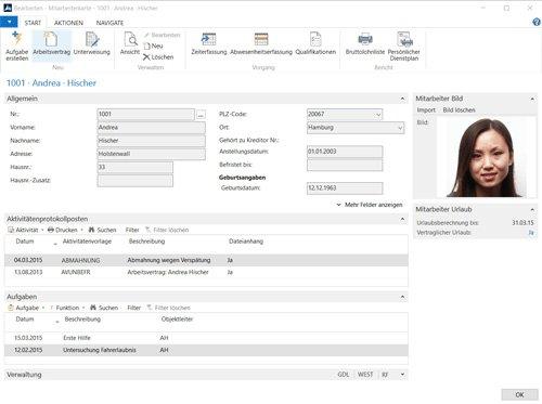 2. Produktbild BSS service pro